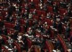L. elettorale, maratona alla Camera: si vota il Germanichellum
