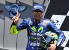 Beltramo e Corgnati: Valentino Rossi ha reso normali perfino le magie