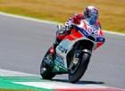 Sventola il tricolore nel GP d'Italia: al Mugello vince Andrea Dovizioso