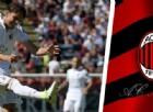 Milan: mezza serie A su Locatelli