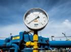 Gazprom, DEPA e Edison: accordo per la fornitura di gas russo sulla rotta sud