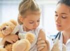 Il presidente dell'ISS: «Vaccinare è l'atto più amorevole per proteggere i propri cari. Obbligo fino a 6 anni»