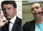 Arrivano i pignoramenti sui conti correnti degli italiani, Meloni: «L'ennesimo raggiro del governo Renzi»