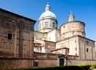 Giornata dei Piccoli Musei: i siti e gli eventi gratuiti di Vercelli e provincia