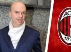 Collovati: «Mercato, nessuno come il Milan»