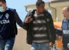 «Tagliamo la testa ai miscredenti»: due marocchini espulsi per radicalismo islamico