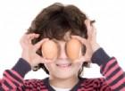 Un uovo al giorno fa crescere di più i bambini