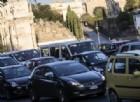 Cara auto, quanto ci costi: 144 miliardi la spesa totale degli italiani