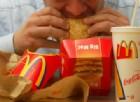 McDonald's, arrivano a Milano le consegne a domicilio