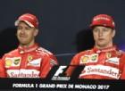 Ferrari: la macchina è una certezza (anche in Canada), il futuro dei piloti non ancora