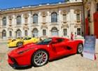 Salone dell'Auto di Torino: gli scatti più belli della prima giornata