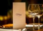 Ricordini, ecco gli oggetti più rubati nei ristoranti italiani