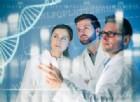 Scoperto l'interruttore delle cellule tumorali: nuovi farmaci in arrivo?