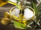 L'acido oleico dell'olio di oliva previene il cancro