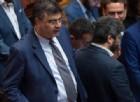 Legge elettorale, il ritorno dei franchi tiratori: salta il patto a 4 tra Pd, M5S, FI e Lega