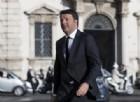 Legge elettorale, Renzi sapeva e adesso gode. Spread su, la Borsa festeggia