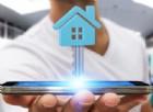 Immobiliare punta sul suo hub tecnologico: «Assumiamo tecnici digitali»