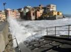Genova, Boccadasse si candida a Patrimonio dell'Unesco