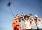 Giovani sempre più on line (inconsapevoli dei rischi)