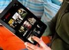 A 23 anni si toglie la vita imitando la serie tv «Tredici» di Netflix