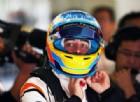 Alonso minaccia: «Potrei lasciare la F1». Ma non per i motivi che credete voi