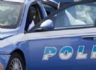 'Ndrangheta, arrestato in Brasile il boss latitante Vincenzo Macrì