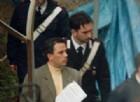 Il boss Graviano: «Le stragi del 1993 non sono state fatte dalla mafia»
