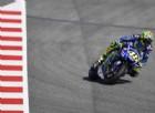 Valentino Rossi 13°: «Incubo Yamaha». Ma per Dovizioso «può anche vincere»