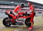 La Ducati ci riprova, con Lorenzo e Petrucci al debutto in prima fila