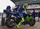 Beltramo e Corgnati: Queste gomme impazzite snaturano la MotoGP