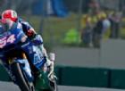 Mattia Pasini ci ha preso gusto: dopo la vittoria, arriva il podio