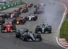 In Canada vince Hamilton. Vettel fuori dal podio (4°), ma che rimonta