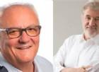 Elezioni Genova 2017, si va al ballottaggio tra Bucci e Crivello