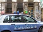 Meno poliziotti per noi, più risorse all'accoglienza: la folle strategia del Governo