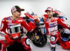 Il povero Dovizioso bastona lo strapagato Lorenzo: ora la Ducati ha un problema