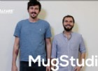 Mug Studio, l'importanza di un business plan per una startup