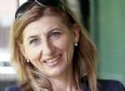 Lampedusa volta pagina: addio a Giusi Nicolini, la sindaca dell'accoglienza a tutti i costi