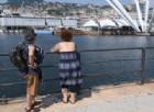 Odore di gas a Genova, potrebbe essere una nave ormeggiata al porto