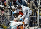 Immigrazione, Frontex: dall'accordo con la Turchia sempre più sbarchi in Italia