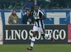 Torino: è forte l'interesse per Duvàn Zapata
