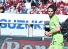 Sampdoria: si allunga la lista delle pretendenti per Cigarini