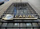 Rivoluzione Banca Carige, cambio ai vertici