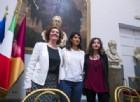 Campi rom a Roma, la pseudo verità del M5s contro Meloni e 20 anni di mala politica