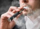 Sigarette elettroniche fanno male come quelle tradizionali