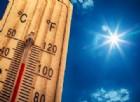 Fa caldo? Colpa del riscaldamento globale che in Italia è superiore alla media