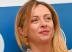Meloni a Berlusconi: «Hai tradito il centrodestra ma ora scegli da che parte stare»