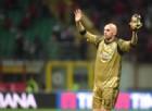 Milan, Abbiati nuovo team manager: uno stimolo in più per Donnarumma