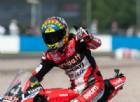 Saderini: «Ducati non vince in Superbike? Ha speso troppo per Jorge Lorenzo»