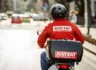 Perchè il food delivery così come lo conosciamo è un mercato a rischio