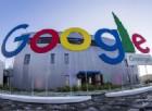 Cosa succede se Google entra nel settore immobiliare
